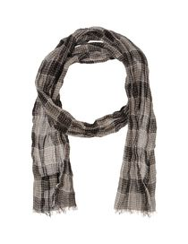FAY - Oblong scarf