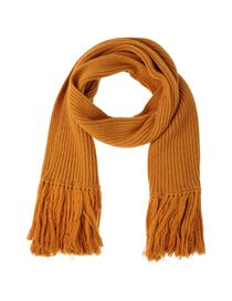 CHLO&#201; - Oblong scarf