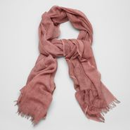 Nile Cashmere Scarf - Scarf - BOTTEGA VENETA - PE13 - 690