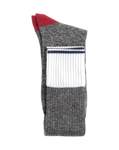 DSQUARED2 - Ankle socks