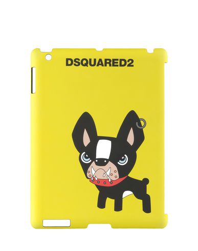 DSQUARED2 - iPad holder