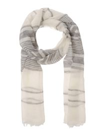 PEUTEREY - Oblong scarf