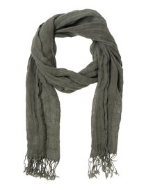 GEOSPIRIT - Oblong scarf