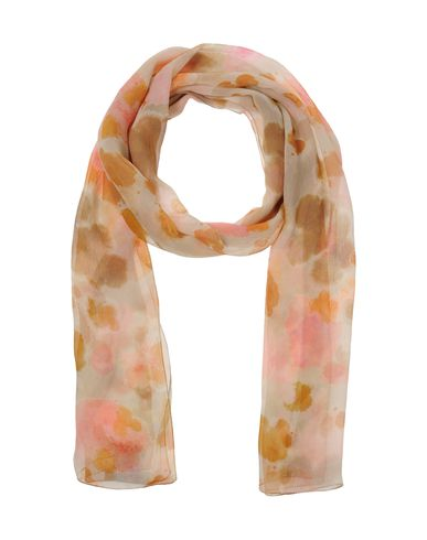 SEE BY CHLOÉ - Oblong scarf