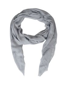 Oblong scarf - ZZEGNA
