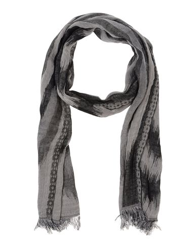 A CE SOIR - Oblong scarf