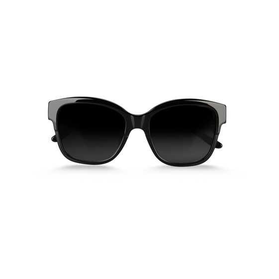 Stella McCartney, Oversized Square Sunglasses