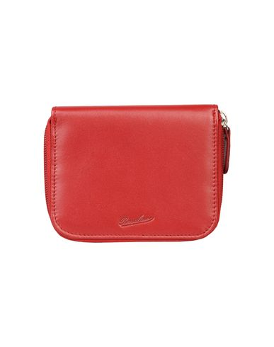 BORSALINO - Wallet