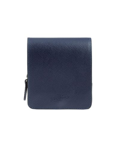 BORSALINO - Coin purse