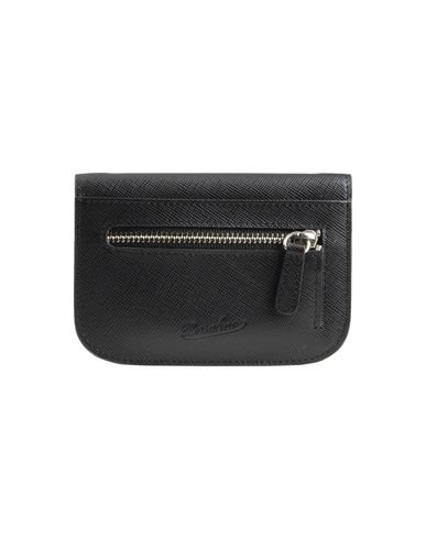 BORSALINO - Document holder