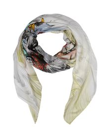 Foulard - McQ
