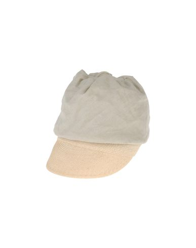 Y&#39;S YOHJI YAMAMOTO - Hat