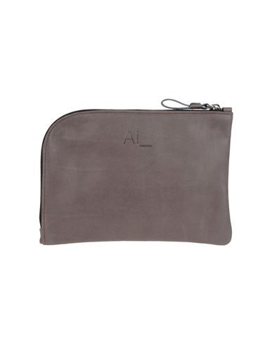 ANDREA INCONTRI - Pouch