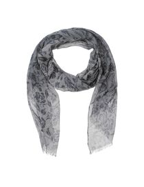 LOYAL - Oblong scarf