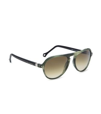 Sunglasses  ERMENEGILDO ZEGNA