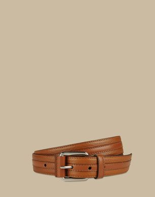 TRUSSARDI - Belt