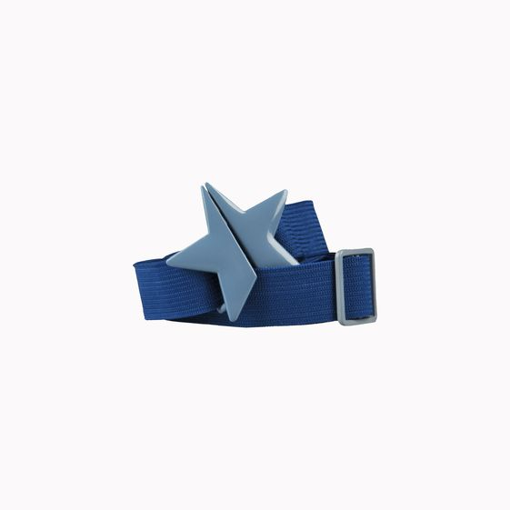 Stella McCartney, Starlight belt