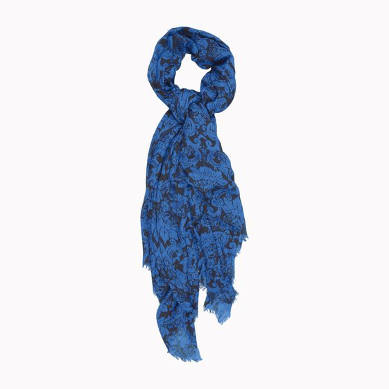 Stella McCartney, Scarf