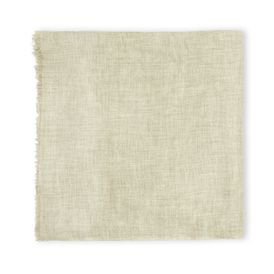 STELLA McCARTNEY, Scarf, Mlange Plain Scarf 