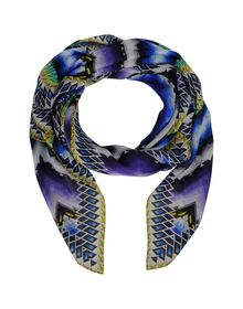 Foulard - PETER PILOTTO