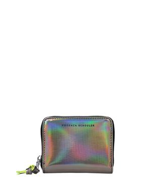Coin purse Women's - PROENZA SCHOULER