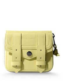 Wallet - PROENZA SCHOULER