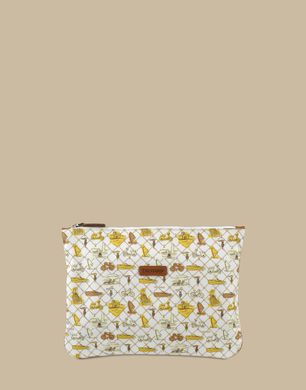 TRUSSARDI - Toiletry Bag