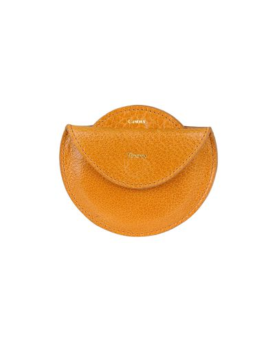 MAISON MARTIN MARGIELA 11 - Coin purse