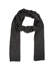 G-STAR RAW - Oblong scarf