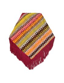 MISSONI - Shawl