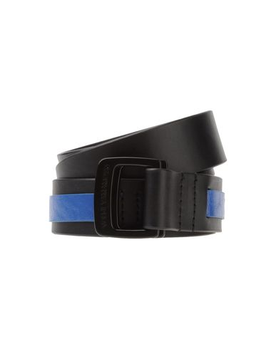YOHJI YAMAMOTO - Belt