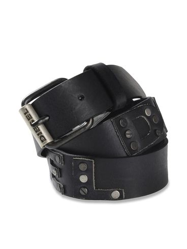 Belts DIESEL: BLIK