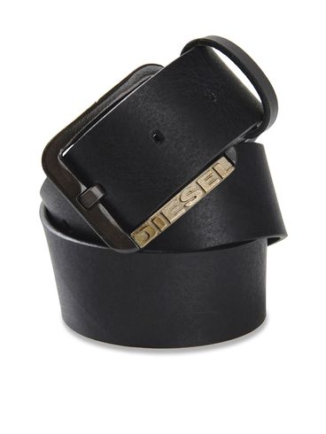 Belts DIESEL: BIDOPE