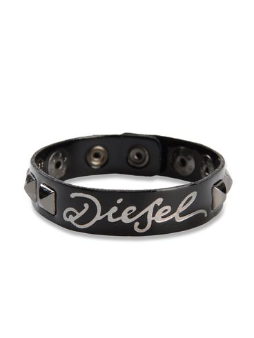 DIESEL - Gadget & Others - VEFRE