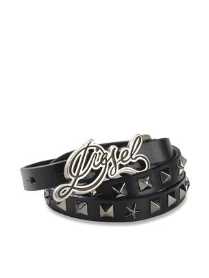 Belts DIESEL: BADELO