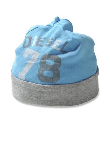 DIESEL - Cappelli, Berretti &amp; Guanti - FITOMA