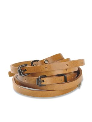 Belts DIESEL: BECCIO