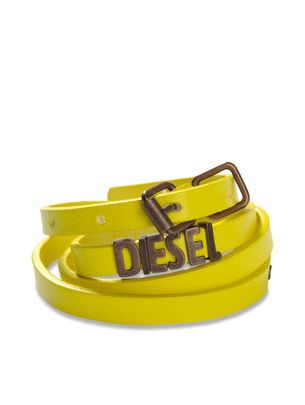 Other Accessories DIESEL: ASCIRO