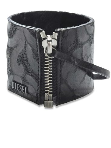 DIESEL - Gadget & Others - APIZZI