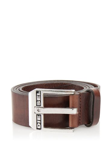 DIESEL - Belts - BLUESTAR