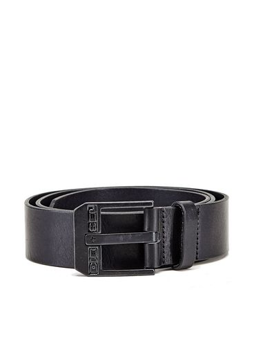 DIESEL - Ceinture - BLUESTAR