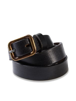 Belts DIESEL: BARDA