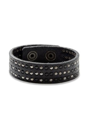 Other Accessories DIESEL: ASCALIOS