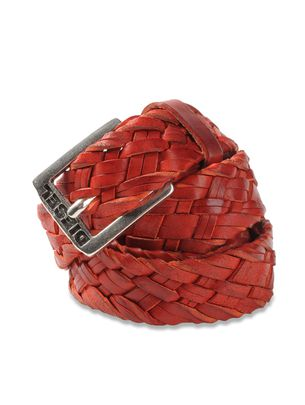 Belts DIESEL: BECAPE