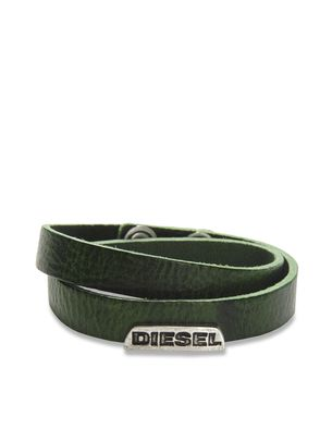 Other Accessories DIESEL: ASOFE