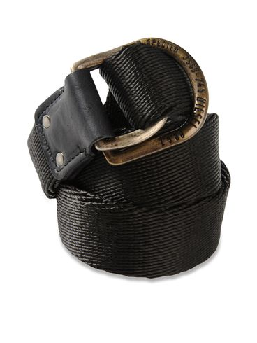Belts DIESEL: BNELAS