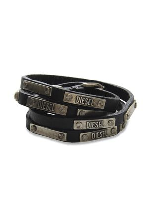 Other Accessories DIESEL: AMARTE