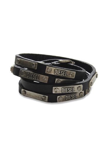 DIESEL - Gadget & Others - AMARTE