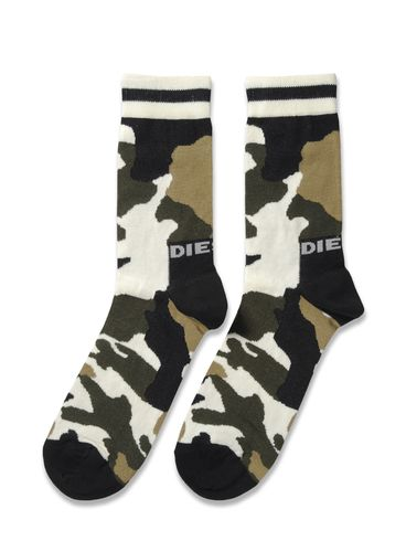 DIESEL - Socks &amp; Hosiery - HARMY