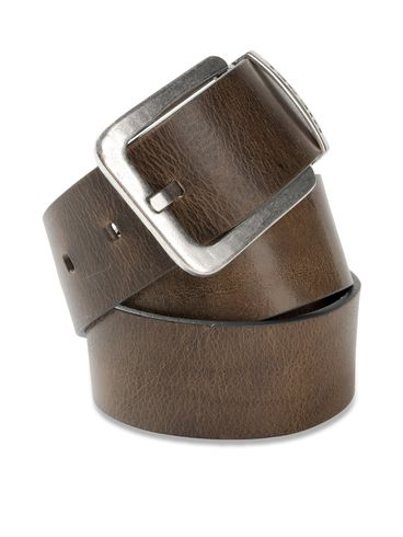 Belts DIESEL: BEGLES